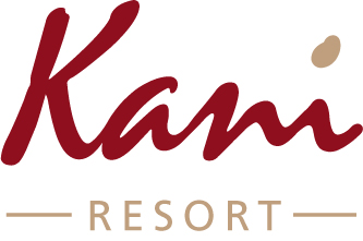 Kani-Resort