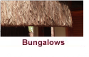http://www.kani-resort.com/Kani_E/Bungalows/index.html